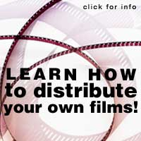 Learn How to Distribute Your Film