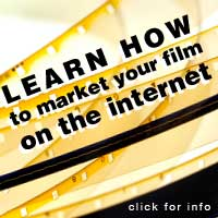 Learn How to Market Your Film on the Internet/></a></p>       <p align=
